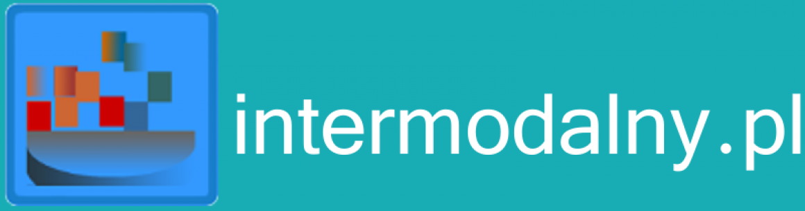 intermodalny.pl Logo